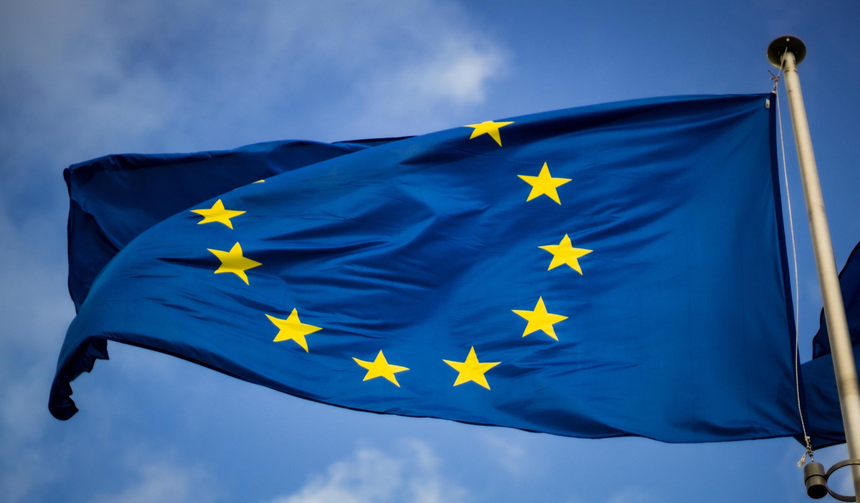 Европа