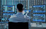 Нов феномен на пазара на IT труда