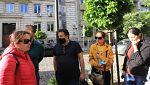 Родители на неприети в софийски детски градини блокират Орлов мост