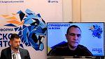 Васил Божков: Минеков да продължава да се навежда и да се наслаждава