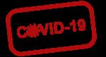 Резултатите от окончателното гласуване на Covid сертификатите се очакват днес