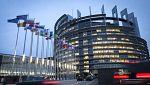 ЕК с официална процедура срещу България