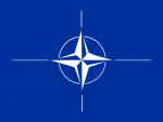 Среща на лидерите на страните от НАТО в Брюксел