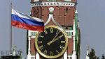 В Москва въвеждат строки мерки