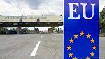 България затваря границите си за граждани на Нидерландия, Малта, Андора и Грузия