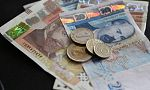 Извънредно заседание на Тристранния съвет с фокус върху бюджета и пенсиите