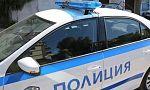 Дете загина, след като беше блъснато от кола в пловдивското село Ръжево Конаре