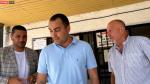 ГЕРБ са внесли питане в НС към МВР шефа Бойко Рашков има ли нов миграционен натиск