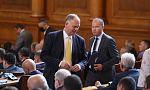 """Кадиев: Който натисне """"ЗА"""" кабинет на ИТН, ще носи отговорност за решенията им – като с Пеевски шеф на ДАНС"""