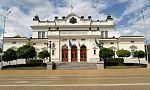 БСП против разреждането на парламентарните заседания