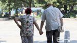 НОИ преизчислява по служебен ред стотици хиляди пенсии