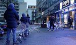 Германия вече няма да плаща карантина за неваксинирани работници