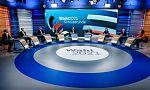 Милионери в Германия местят активи в Швейцария преди изборите в неделя