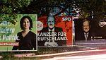 Ключови избори в Германия