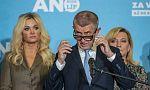 Изненада в Чехия: Бабиш изгуби изборите