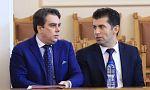 Какво целят САЩ с подкрепата за Кирил Петков и Асен Василев?