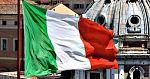 Балотаж на местните избори в Италия