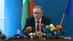 БСП против зеления сертификат. Иска оставката на Кацаров