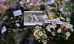 """Привърженик на """"Ислямска държава"""" е обвинен за убийството на британския депутат Дейвид Еймс"""