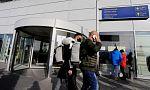 Нови правила за българите влизащи в Германия от неделя
