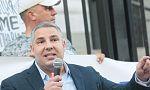Лалов: В КАТ се шири корупция и некадърност заради Тенчо Тенев, а Рашков го връща…