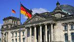 Нови изисквания за пристигащите в Германия от България