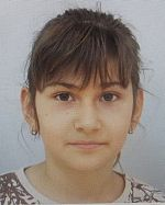 Полицията издирва 12-годишно момиче от Димитровград