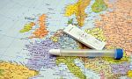 Чехия въведе нови правила за неваксинирани, пристигащи от България