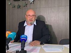Красен Кралев: Дъщерята на Антон Кутев, член на УС на НМФ, също получава финансиране