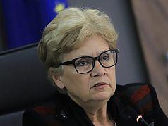 ГЕРБ-Перник: Г-жо Комитова, стига лъжи и празни приказки