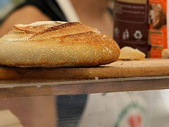 Съюзът на хлебарите: Да се намали ДДС на всички стоки и услуги на 9 %