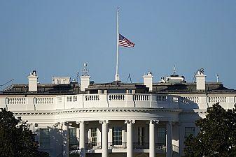 Вашингтон преглежда политиката си относно