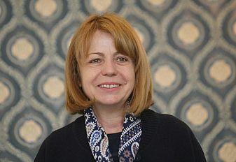 Йорданка Фандъкова каза кой носи отговорност за шахтата-убиец