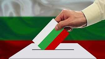 Българите зад граница с голям интерес към изборите