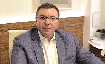 Професор Ангелов: Държим пандемията на каишка