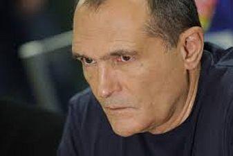 Васил Божков бесен на Слави след отказа на шоумена да прави коалиция с него