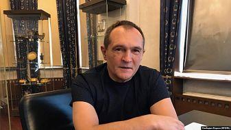 Делото за регистрацията на партията на Васил Божков ще се гледа на 1 март