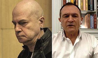 Виктор Димчев за развода на Божков и Трифонов: Любовта мина границата на омразата