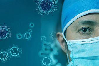 227 новозаразени с коронавирус, при направени 2 792 теста