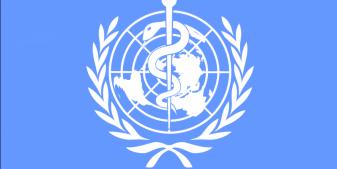 СЗО: Краят на пандемията ще дойде през 2022 г.