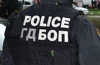 Хунтата на Рашков източи ГДБОП, спря разследванията срещу всички олигарси-Божков, Стайков, Арабаджиеви, Баневи