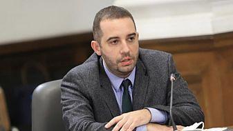 Богдан Кирилов: На този етап ЕМА не препоръчва блокиране на ваксини