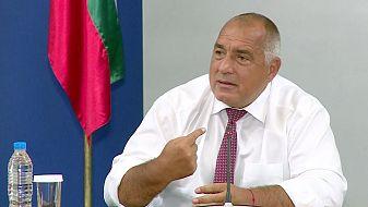 България спря временно имунизациите с