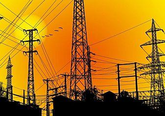 Гърция с компенсации за домакинствата заради по-скъпия ток