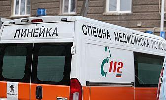 Огнище на COVID-19 в дом за хора с увреждания в Русе