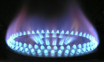 И Нидерландия намалява тарифите на тока и газа за бита