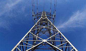 Чехия с нова мярка: Отменя ДДС върху тока и газа