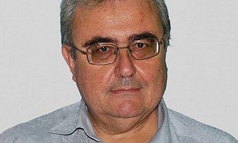 Доц. Огнян Минчев: Управлява ни милиционерска олигархия