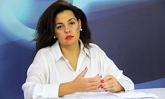 Политолог: Чрез ПП Радев неофициално участва в парламентарните избори