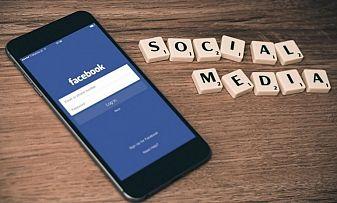 Facebook променя името си